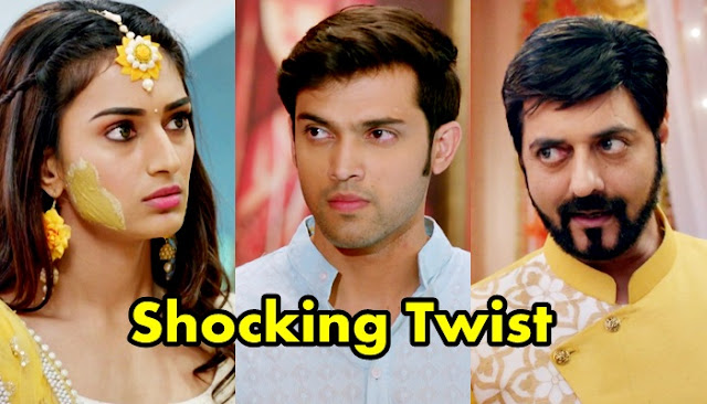Kasauti Zindagi Kay 2 : Naveen's obsession turns deadly trouble for Prerna