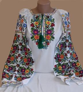 Вишиванка - Інтернет-магазин вишиванок  Вишиванки на осінь 2016 року 408069a378ea3