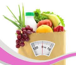 Dieta del dr. Shelton para 2 semanas para la primavera y verano
