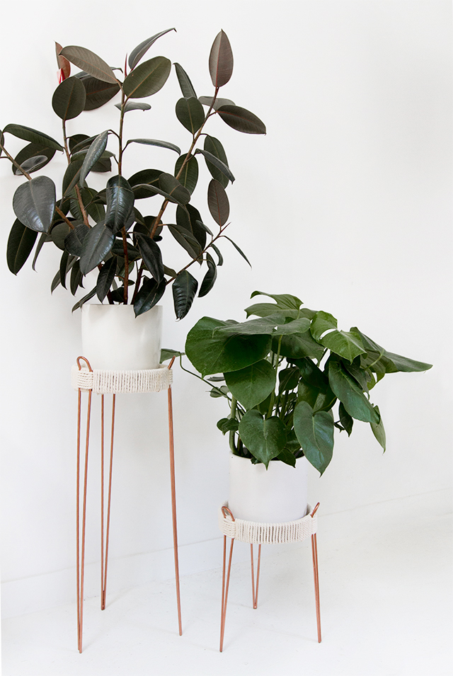 diy-macetero-estidlo-nordico-decoracion-plantas