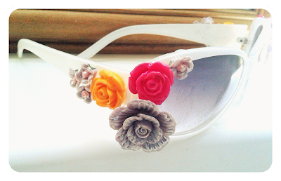 http://pridenstyle.blogspot.co.uk/2014/06/oooh-so-sassy-diy-floral-sunglasses.html