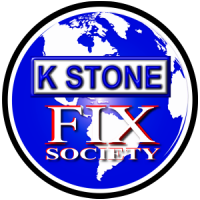 http://KSTONE.CO.UK