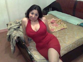 sayang | Video Seks XXX Asia