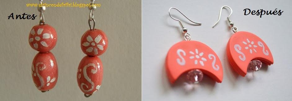 http://www.elrincondefrifri.com/2013/12/reconstrucciones-pendientes-decorados.html
