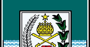 logo bengkulu