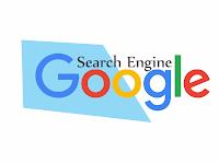 Cara Menjadikan Google Search Engine Sebagai Halaman Penelusuran Di Google Chrome