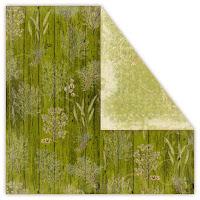 http://scrapkowo.pl/shop,loft-herbs-rosemary,3025.html