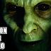 "#Krypton - 1x03 Trailer ""La Iniciativa Sin Rango"" (HD)"