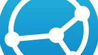Creare un Cloud Server personale sul PC illimitato e gratuito