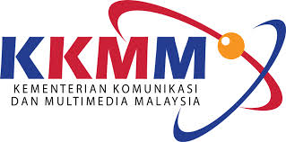 Setuju Jika Blog Didaftarkan Dengan Kementerian Komunikasi