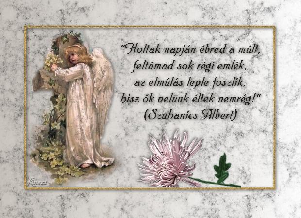 sírversek gyászversek idézetek Gyász versek2,Gyász versek,Szüleim sírjánál,Aki már elment