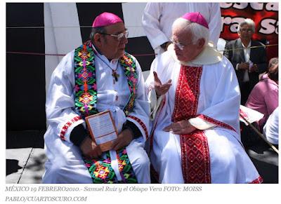 https://enraizadosencristo.wordpress.com/2016/02/12/obispo-del-lobby-gay-raul-vera-acompanara-a-bergoglio-durante-su-visita-a-mexico/