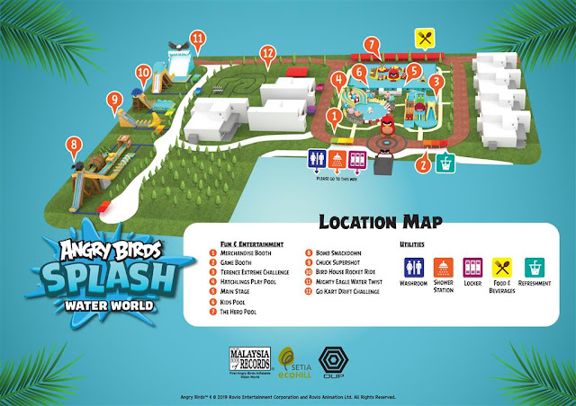 https://www.ticket2u.com.my/event/15739/world%E2%80%99s-first-angry-birds-inflatable-water-world-setia-ecohill-semenyih