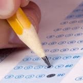 Download Kisi Kisi Ujian Nasional SD SMP / MTs, SMA / SMK Terbaru