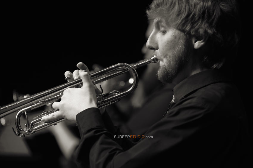 Best Jazz Music Images Live Event - Sudeep Studio Ann Arbor Music Photographer