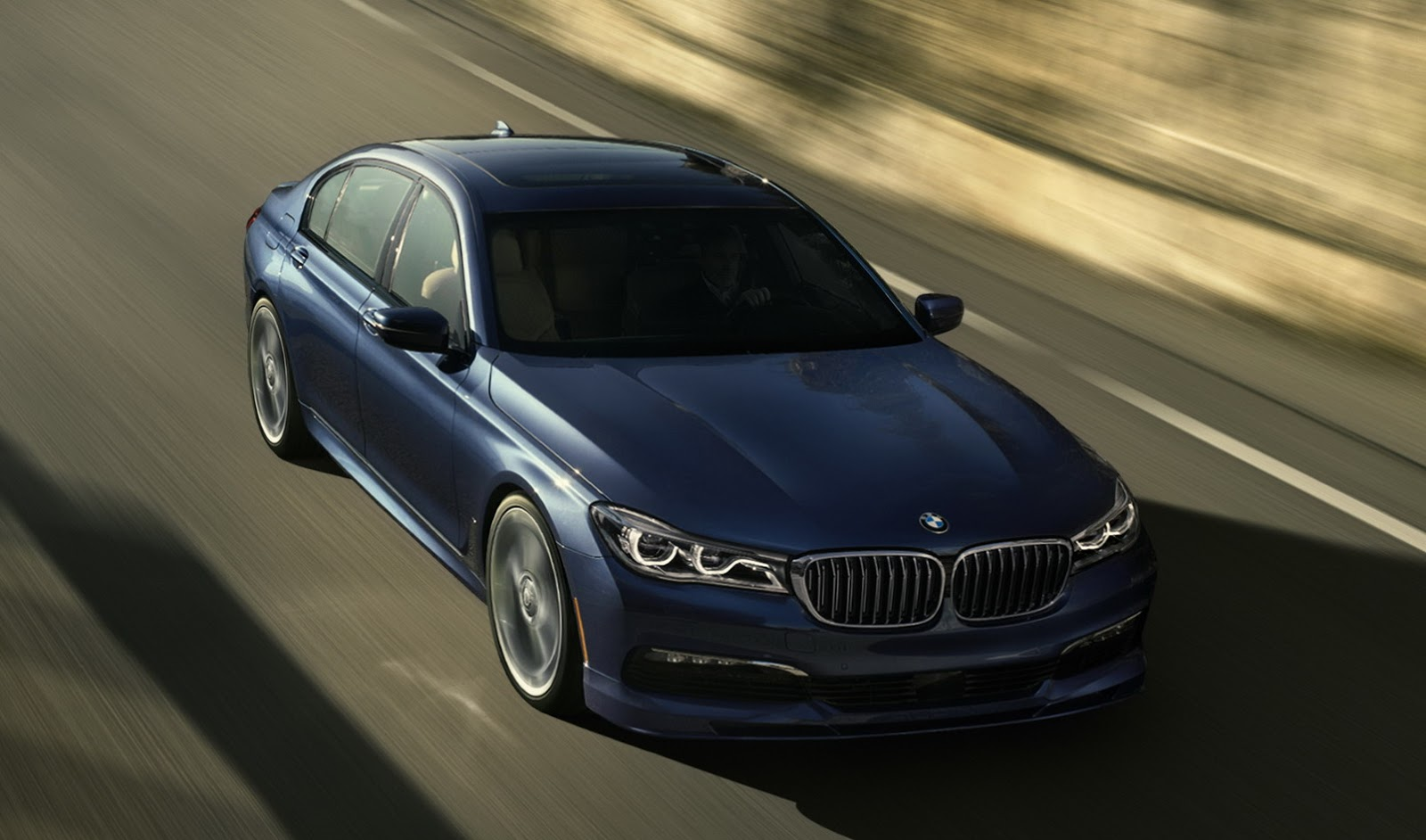 want a bmw m7 alpina has the answer with their b7. Black Bedroom Furniture Sets. Home Design Ideas