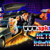 Retro City Rampage DX v1.0.4 APK Free Download