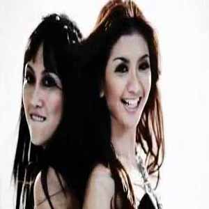 Download MP3 DUO RACUN - Sorry Sorry Jack