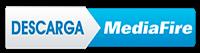 http://www.mediafire.com/file/gehyxqjs2lvvvrw/Diana+-+La+Unica+%282016%29.rar