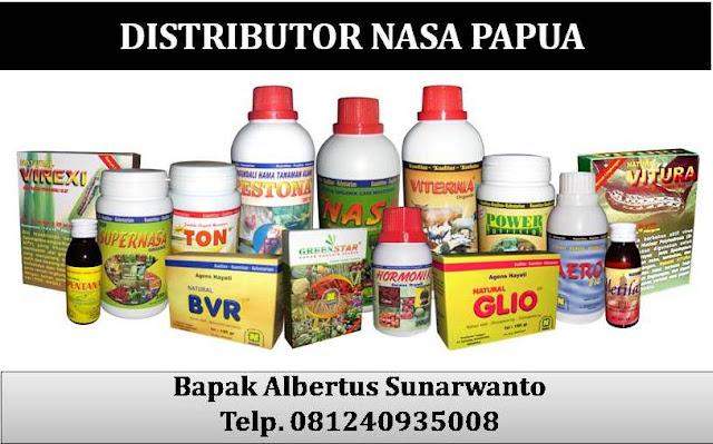 albertus-sunarwanto-distributor-nasa-papua