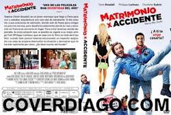 Matrimonio Por Accidente : Cover diago la web de los covers