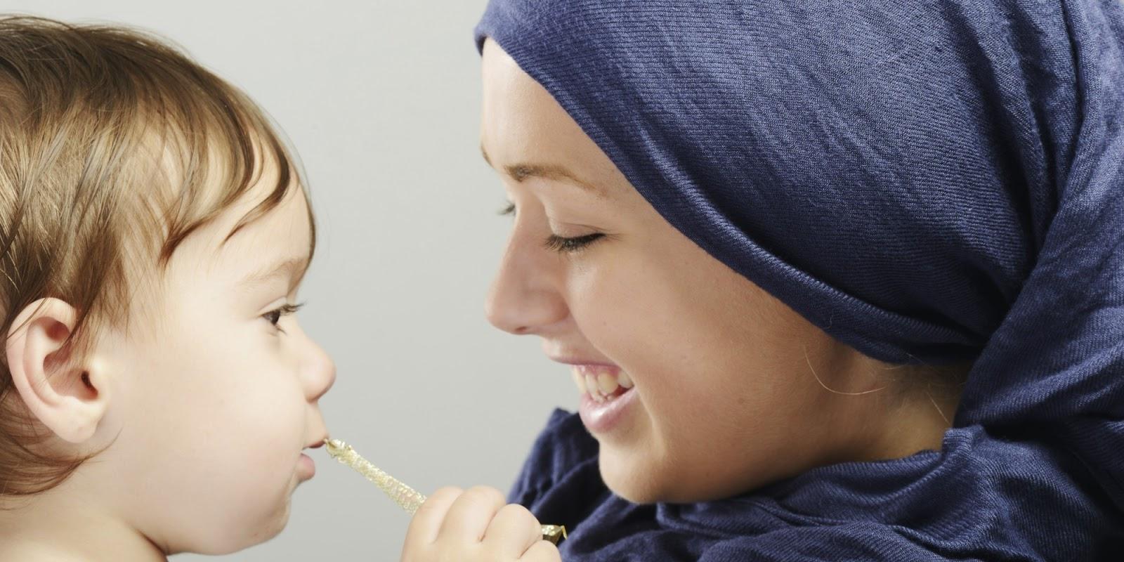 manfaat-makan-kurma
