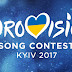 Eurovision 2017: Η Πορτογαλία νίκησε στον τελικό! Σε τι θέση βρέθηκε η Ελλάδα με τη Demy;
