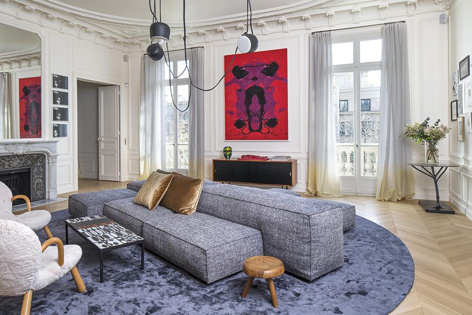 5d90e566f47 VM designblogg: Διαμέρισμα στη Γαλλία