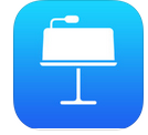 top 4 ipad apps for making presentations and slideshows
