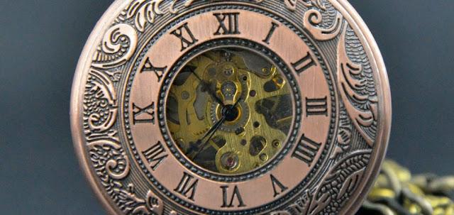 Tiempo en la obligacion y Derecho romano