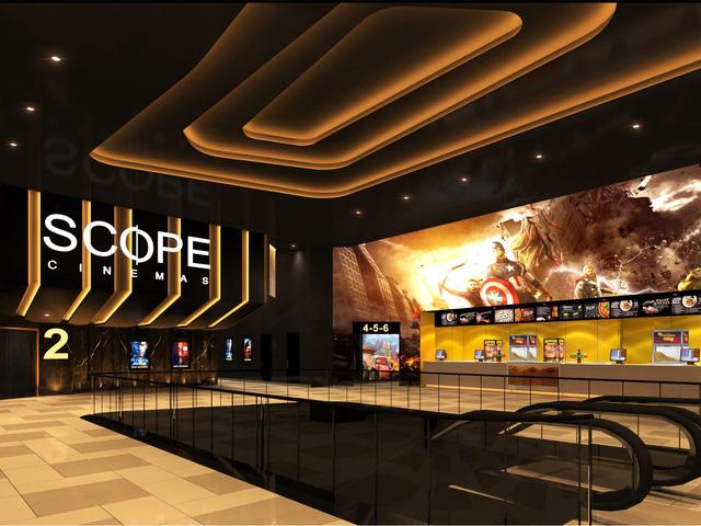 Siêu tổ hợp Sunshine Empire khu đô thị Ciputra, văn phòng cho thuê Phạm Văn Đồng, Xuân Đỉnh, Bắc Từ Liêm, Hà Nội