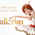 «Ballerina - Η μπαλαρίνα και ο μικρός εφευρέτης», Πρεμιέρα: Δεκέμβριος 2016 (trailer)