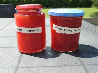http://recettes.de/confiture-de-tomates-rouges-au-micro-ondes
