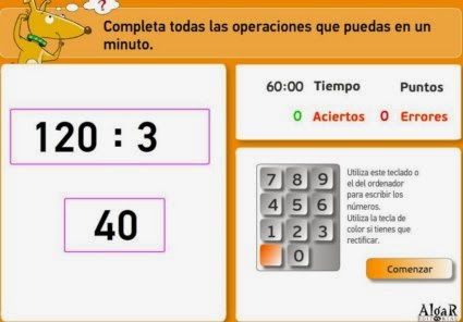 http://bromera.com/tl_files/activitatsdigitals/Capicua_3c_PF/cas_C3_u07_40_3_calculMental_rapid.swf