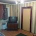 2-х комнатная в Дзержинском районе  1/5 эт. дома по ул. Буденного, 13. Объект продан