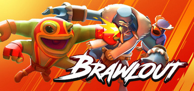 Brawlout-CODEX