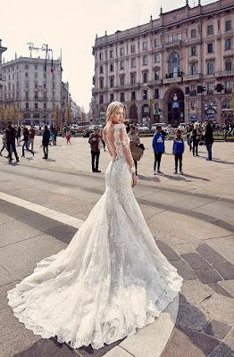 vestidos de novia baratos para playa