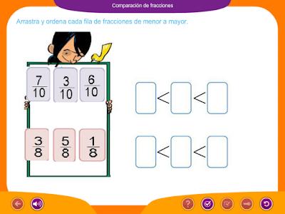 http://www.ceiploreto.es/sugerencias/juegos_educativos_3/8/4_Comparacion_fracciones/index.html