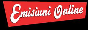 Emisiuni Romania