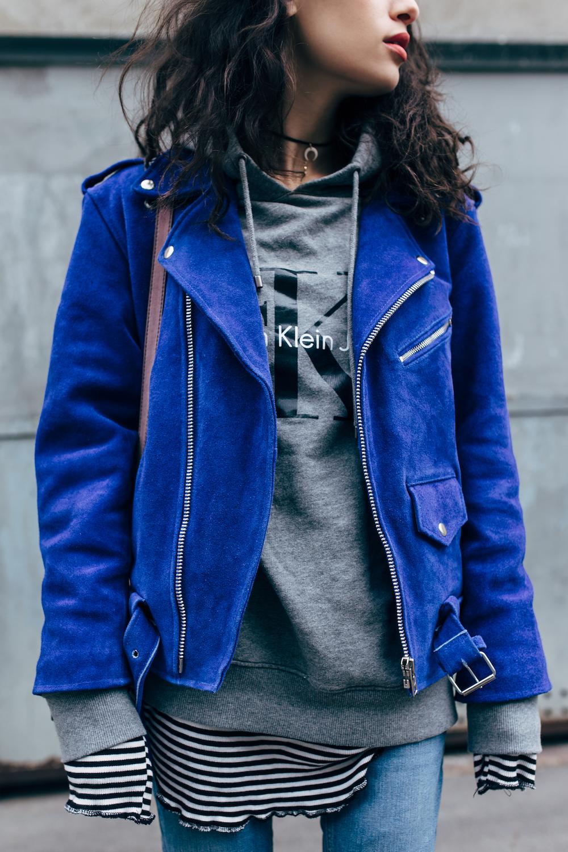 chelovek xobbi rubrika dlya zhenshhin moda  7 самых модных цветов этой осени, которые должны быть в вашем гардеробе
