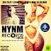 Download Mp3 Music: Big Tizzy x DJ Dejavu - Compare (Iya To) @tizzyuk @djdejavuuk1