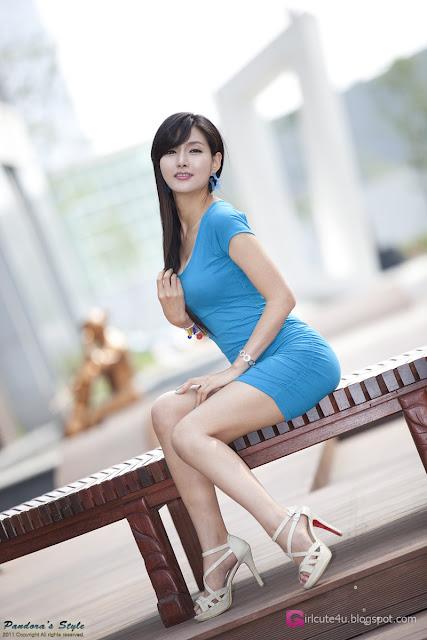 Babe teen thai ethnic thai