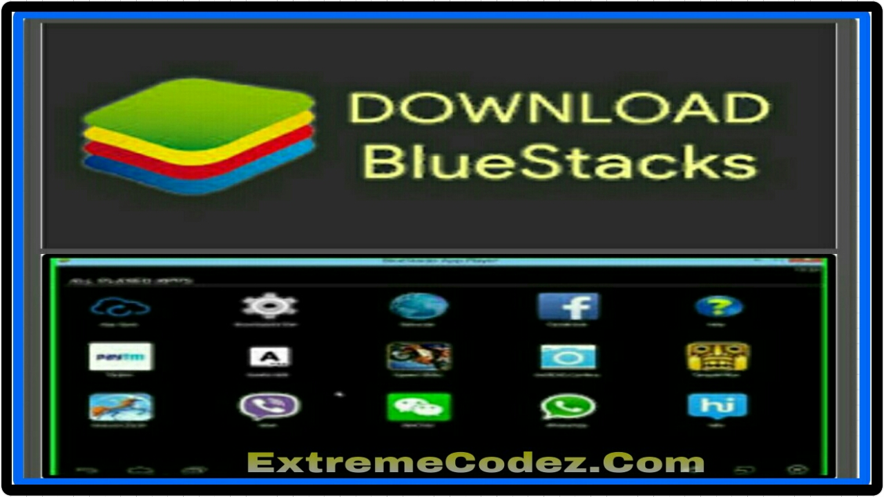run android apps on windows 7 free download