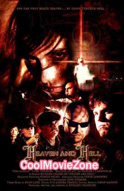 Heaven and Hell (2010)