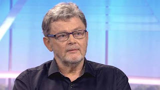 http://www.svt.se/gomorron-sverige/se-program/gomorron-sverige-22-apr-06-25