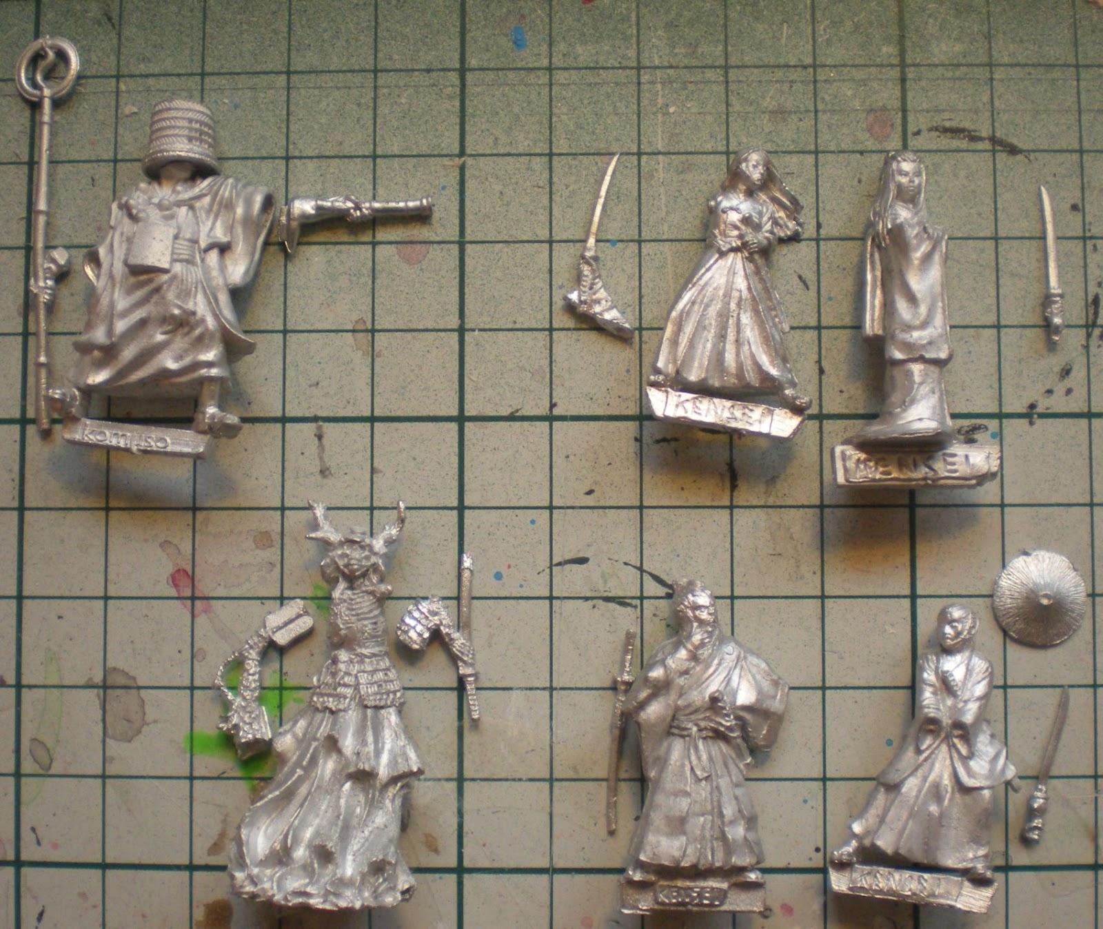 Les samouraïs de Bawon-sama DSCN5901