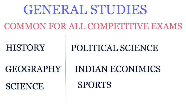 Gk questions and answers 2019, Indian History questions 2019, Indian Geography questions, indian economics questions 2019, sports gk questions 2019, Gk questions about science