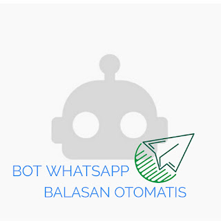 Cara Membuat Bot Whatsapp - thumbnail