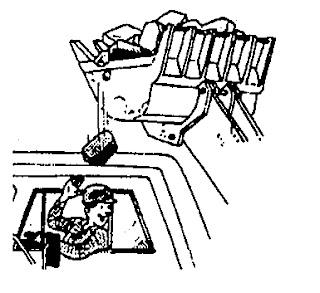 1965 Chevelle Fuse Box 1964 Chevelle Fuse Box Wiring
