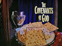 Biblical Covenants